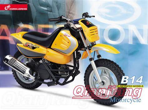 dirt bike 50cc 70cc 100cc 125cc id 111674 product details