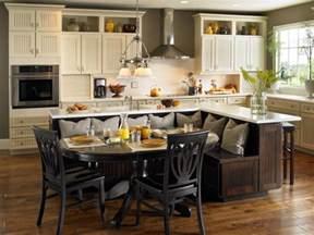 kitchen island seating ideas 10 kitchen islands kitchen ideas design with cabinets islands backsplashes hgtv