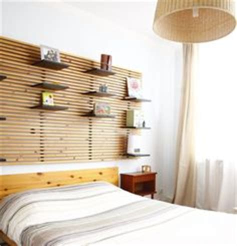 tete de lit capitonnee ikea 1000 images about lu s bed on ikea headboards and bed frame with storage
