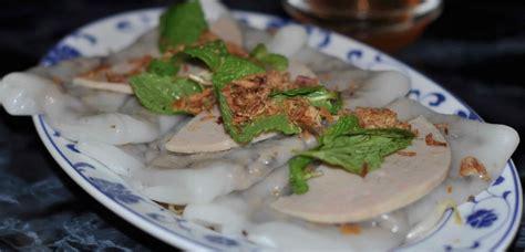 cuisine laotienne crêpe de riz vietnamienne à la vapeur 6 00 mille