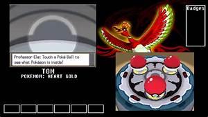 Coin Game Pokemon Heart Gold Cheat Monacoin Coinbase