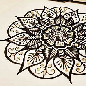 10 best Designs images on Pinterest | Designs to draw ...