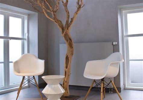 Stucco Effetto Cemento by Intonaco Di Metropolis By Ivas Per Pareti A Effetto