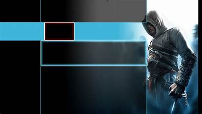 Ps3 Themes Wallpapers Backgrounds Cool 1080p Desktop