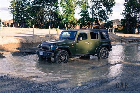 jeep wrangler beach edition 100 jeep wrangler beach edition 2017 jeep wrangler