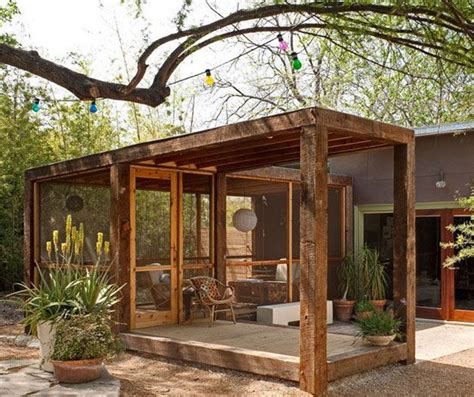 17 best ideas about modern shed on pinterest studio shed