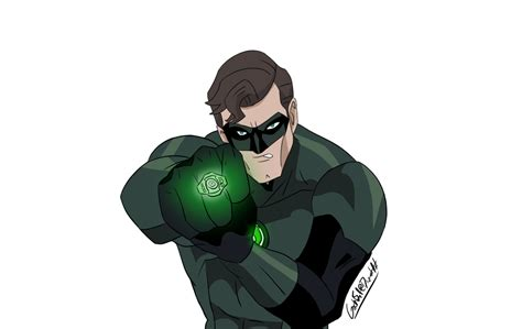 the brightest day the blackest saturday showcase cool green lantern