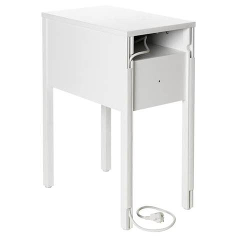 Ikea Nordli Badezimmer by Nordli Ablagetisch Wei 223 Ikea