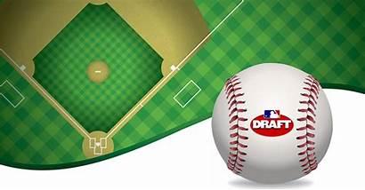 Baseball Almanac Draft Major League