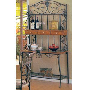kitchen cabinets order baker 195 s rack 6283 a more than a furniture 6275