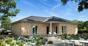 Klinker Preise Qm : bungalow bauen kosten bungalow bauen baureihe kompakt ~ Michelbontemps.com Haus und Dekorationen