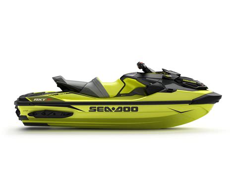 Sea Doo Boat Performance Upgrades by Sea Doo Reveals All New Platform For Gtx Rtx And Pro