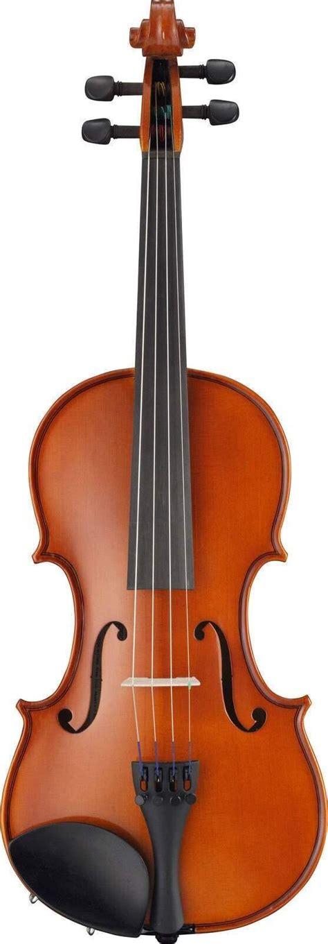 Yamaha vijole V3SKA 4/4 cena   220.lv