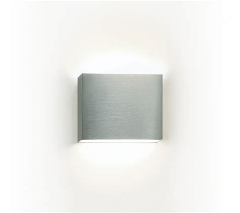 31 brilliant led interior wall lights australia rbservis