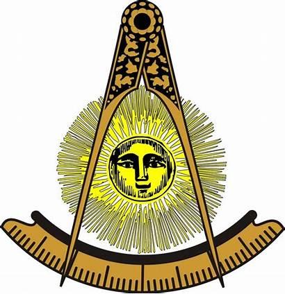 Masonic Past Master Clip Emblem Masters Clipart