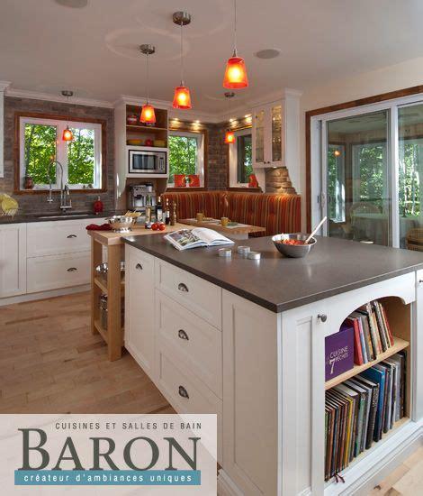 meuble comptoir cuisine cuisine rénovation de cuisine à québec et lévis comptoir