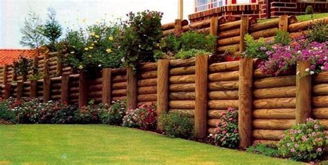 creative retaining landscaping  reasons