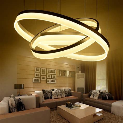lustre cuisine conforama lustre conforama suspension shiny with lustre
