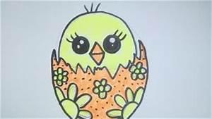 Bilder Zeichnen Für Anfänger : zeichnen basteln mit nina f r anf nger ~ Frokenaadalensverden.com Haus und Dekorationen