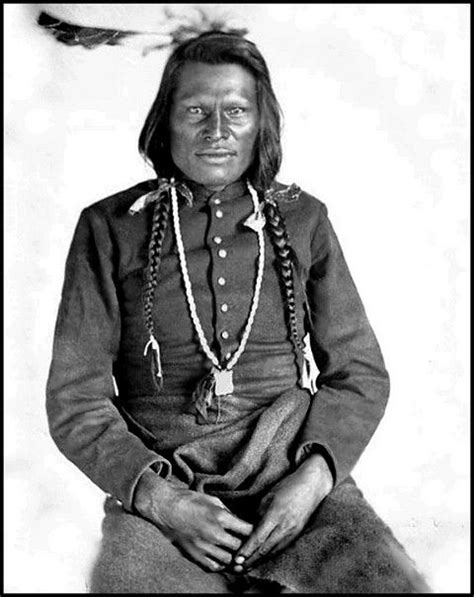native indians american americans indian afro harrison tribes called omaha mccauley date cherokee thin phenotype apache ancient america walker four