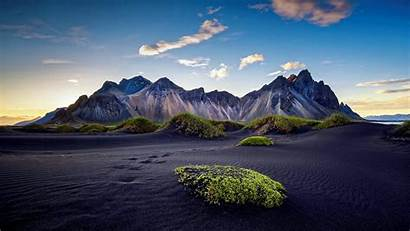 Landscape Scenery 4k Desktop Wallpapers