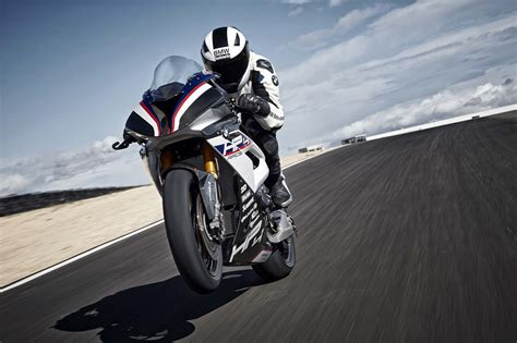 Bmw Hp4 Race Backgrounds by Wallpaper Bmw Hp4 Race 4k Automotive Bikes 7183
