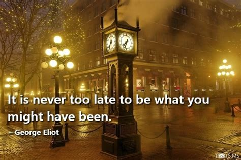 Discover george eliot famous and rare quotes. Quotes SMS, Quote Text Messages for WhatsApp - Page 3 of 9 ...