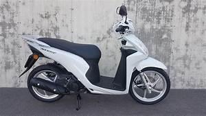 Scooter Honda Vision 110 Occasion : moto neuve acheter honda nsc 110 mpd winter aktion grillen garage ag kleinandelfingen ~ New.letsfixerimages.club Revue des Voitures