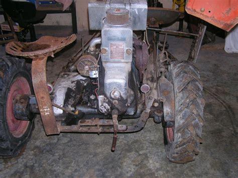 chaise moteur restauration kiva moteur chaise marc12