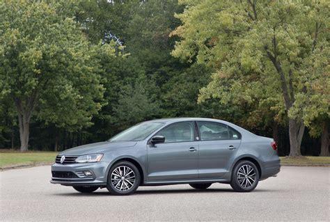 2018 Volkswagen Jetta (vw) Review, Ratings, Specs, Prices