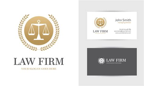 role  business card psychology  law firm marketing