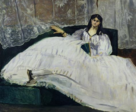baudelaire painter of modern text file jeanne duval jpg wikimedia commons