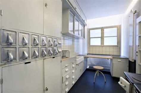 frankfurter küche frankfurt die quot frankfurter k 252 che quot werkbundarchiv museum der dinge
