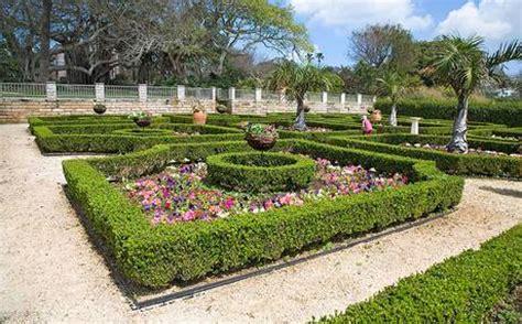 bermuda botanical gardens guida al triangolo bermuda