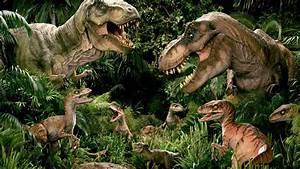 Triassic Age Of Dinosaur Amazing Dinosaurs Documentary