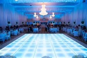 banquet rooms in pasadena california