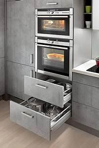 Küchen Quelle Gmbh : die morderne k che ~ Markanthonyermac.com Haus und Dekorationen