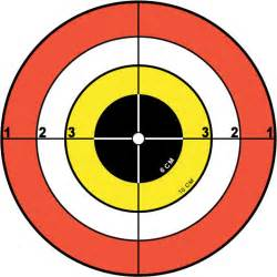 shooting targets templates to print search results calendar 2015