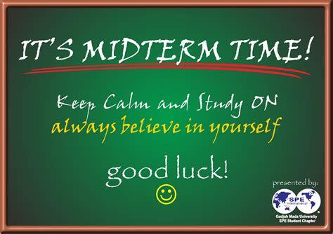 Midterm Exams Schedules And Content  Remas Schools