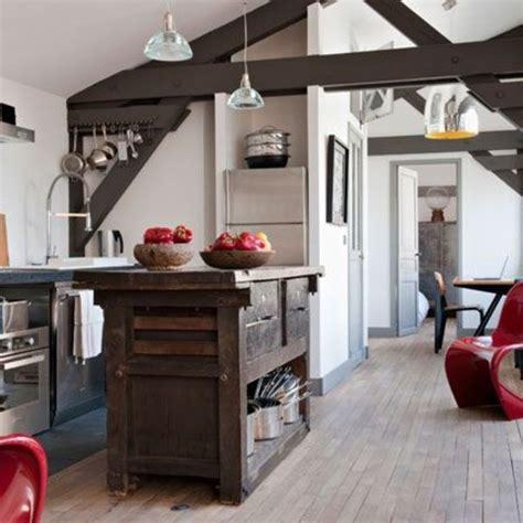 idee deco votre nouvelle cuisine en  styles cote maison