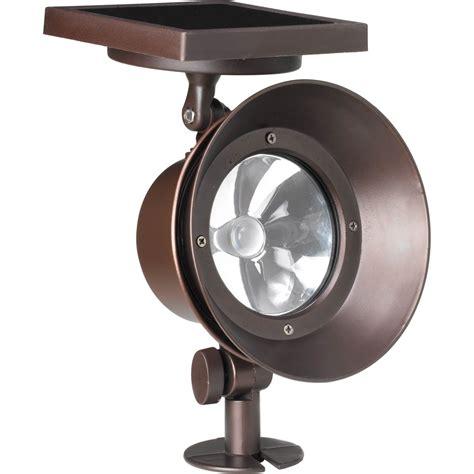 solar spot lights great outdoor solar spot lights uk with
