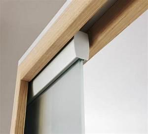 Porte à Galandage Lapeyre : exceptionnel porte coulissante a galandage lapeyre 1 ~ Premium-room.com Idées de Décoration