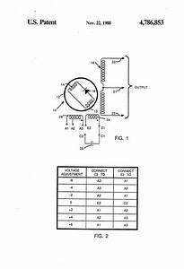 Patent Us4786853