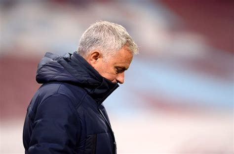 Jose Mourinho expects a reaction to Antwerp defeat as ...
