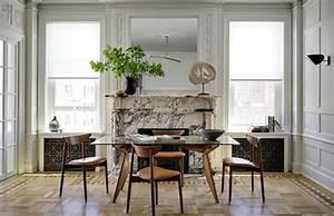 Top, 10, New, York, Interior, Designers
