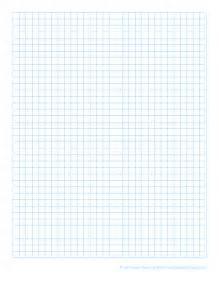 graph paper printer images