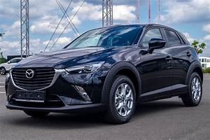 Mazda 3 Kaufen : endlich im handel der mazda cx 3 steht beim h ndler ~ Kayakingforconservation.com Haus und Dekorationen