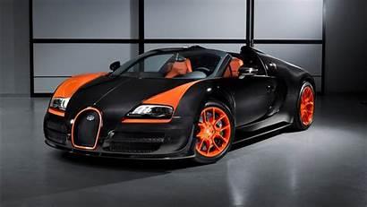 Bugatti Veyron Sport Grand Vitesse Wallpapers 1080