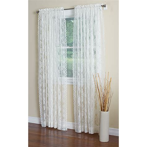 Boscovs Window Curtains by Lace Curtains Boscov S