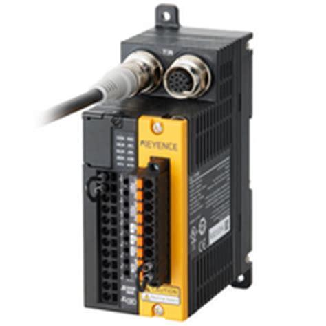 keyence light curtain safety relay gl t11r safety relay terminal gl r series keyence